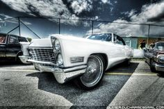 coches-clasicos-10.jpg