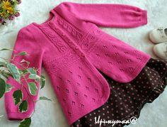 棒针毛衣 - 钩织乐趣 - 钩织乐趣的博客