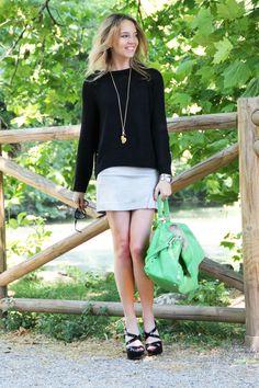 http://www.uglytruthofv.com/2012/05/17/black-tricot-sweater/