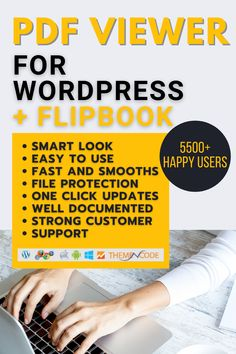 """Lokking for a WordPress Premium Plugin? Click here to learn more..... #WP #WordPress """"WordPress"""" """"WP"""" Avilable on CodeCanyon Since 2014 By ThemeNocde Marketing Tools, Business Marketing, Media Marketing, Some Love Quotes, Free Facebook Likes, Wordpress Premium, Craft Cabinet, Service Quotes, Social Media Impact"""