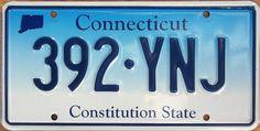 license plate - Google Search