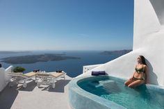 Booking.com:  Hotel Pegasus Suites & Spa  ,  Imerovigli,  Greece   - 86  Guest reviews  .  Book your hotel now!