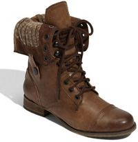 steve madden 'cablee' boot