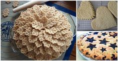 15-DIY-Pie-Crust-Ideas