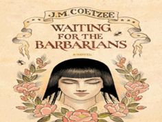 mylovetop.com Waiting-for-the-Barbarians-JM-Coetzee