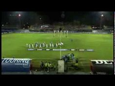 ▶ Carpi 0-0 Brescia, video - YouTube