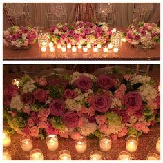 cool vancouver florist Wedding Flowers #surreyflorist #floralarrangement #flowers #wedding #bouquets #weddingflowers #freshflowers #indianweddings #receptionflowers by @surreyflowershop  #vancouverflorist #vancouverwedding #vancouverflorist #vancouverwedding #vancouverweddingdosanddonts