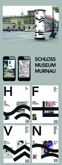 http://einblick.hm.edu/details/project/murnau_und_die_kuenstler/