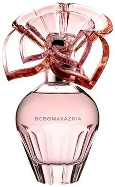 BCBGMAXAZRIA by BCBG Perfume for Women