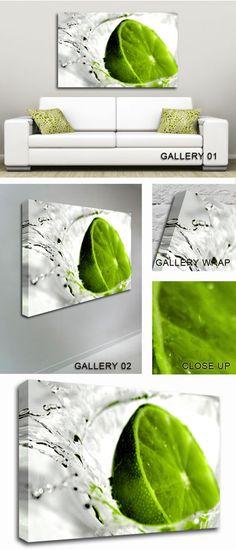 Lime........