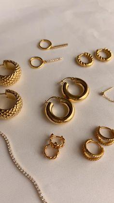 Details about  /Gold Plated Necklace Modern Statement Handmade Jewelry Designer Israel Handmade