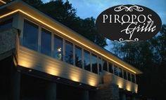 Piropos Grille - Parkville, MO