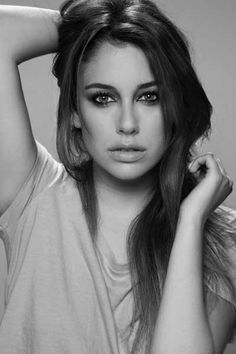 Blanca Suarez                                                       …