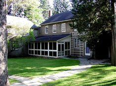 Eleanor Roosevelt's Cottage - Google Image Result for http://www.nps.gov/nr/travel/presidents/photos/places/Val-Kill%2520Cottage.jpg
