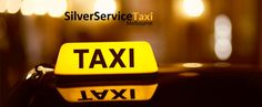 The company is a corporation under the name of Melbourne Cab service, Inc. The company's mission is to establish itself as a company that prides in providing superior customer service to its customers. We as a company, promise our customers with the reliable and timely cab service that is both safe and punctual. Melbourne Cab service is the pioneer in tax services in Melbourne. We offer our valuable customers with a one-stop shop for ground travel needs.