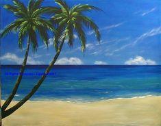 Island Beach Related Keywords & Suggestions - Island Beach Long ...