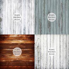 COMBO Four Pack Vinyl Backdrop // Vinyl Backdrops // 2ft x 2ft Wood Floors // Vinyl Photography Backdrop // Product Backdrops by PixelPerfectPrint on Etsy https://www.etsy.com/listing/195823032/combo-four-pack-vinyl-backdrop-vinyl