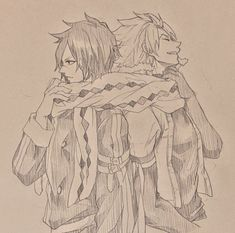 Sting and Rogue Fairy Tail Ships, Fairy Tail Art, Fairy Tail Anime, Fairy Tales, Gruvia, Fairytail, Fairy Tail Sabertooth, Fairy Tail Dragon Slayer, Soul Contract