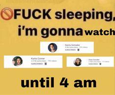 Book Memes, Fb Memes, My Horse Prince, Need Sleep, Creative Names, I Am Sad, Pinterest Memes, Free Therapy, How Do I Get