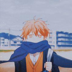 Read Icons beios from the story given. by Gonin-kun (hiatus♡) with reads. gifs, memes, given. Otaku Anime, Anime Naruto, Anime Guys, Manga Anime, Cute Anime Pics, Cute Anime Boy, Anime Tumblr, Tamako Love Story, Anime Friendship
