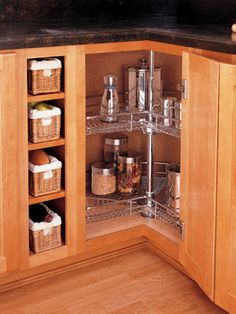 remodeling projects that add big value socks storage and kitchens