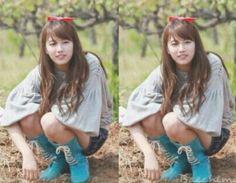 #MissA Suzy #kpop #korean style #itsmestyle #koreanclothes #koreanfashion #kfashion #idols #pop #ulzzang #korea
