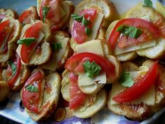 Looking for a quick and easy snack to take for Shared festive lunches or to add to. Vegetarian Recipes Easy, Healthy Recipes, Easy Recipes, Healthy Food, Eating Healthy, Keto Recipes, Snack Recipes, Yummy Food, A Food