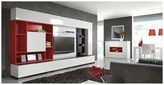 mueble-de-tv-para-salon