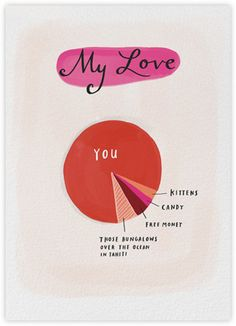How to send cool Valentine's Cards via email. They're just as nice as a real paper card. Promise.