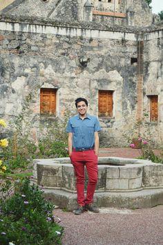 Título: Pride. Autor: Mendoza Mohedano Guillermo. ISO: 110 Apertura: f/5.6 Obturación: 1/125s.