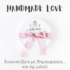 Crafty Details | Δωρεάν Εκτυπώσιμο Υλικό | Χειροτεχνίες | DIY Projects | Ιδέες | Σπίτι και Οργάνωση | Συνταγές. Menu, Household Tips, Place Card Holders, Cleaning, Crafty, Cards, Handmade, Menu Board Design, Hand Made
