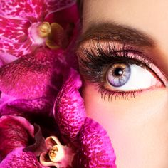 Ardell Eyelash extensions <3