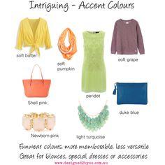 colours easy change imogen