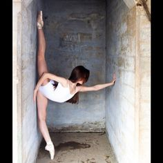 juliet doherty i love her dance photos