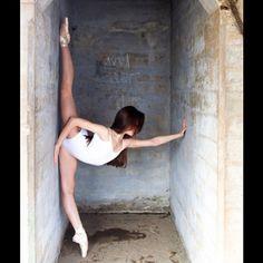 juliet doherty i love her dance photos