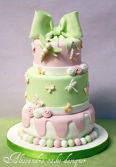 Frisoni Alessandra Studio Cake fb