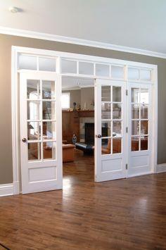 porte coulissante galandage lapeyre en applique portes coulissantes ouverture et portes. Black Bedroom Furniture Sets. Home Design Ideas