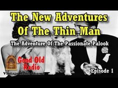 180 Best Old Time Radio Stars images in 2018 | Old time