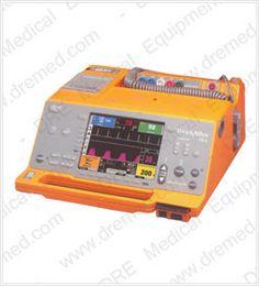 cardiac monitors defibrillators 9kBFItTS keepingkidssafenow.info
