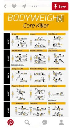 the absolute best abs exercises for women  work out  abs