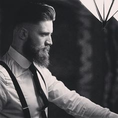Serious fucking business. @Claudia Park Park Park Bird photographer  If you are interested in working with me, drop me an email at hello@dmccourt.com  #suit #suited #beard #bearded #model #modelling #malemodel #male #menswear #mensfashion #suitandtie #blackandwhite #beardsandtattoos #beardsofinstagram #glasgow #glasgowstyle #glasgowfashion #london #londonstyle #londonfashion #dark #scotstreetstyle #scotland #scottish @scotstreetstyle #topman #fashion #moderngent #gent #primobarber