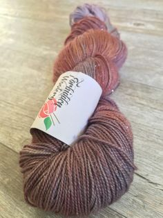 Pride - Little Women – Forbidden Woolery