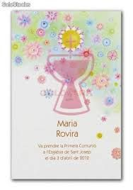Resultado de imagen para estampas para primera comunion de niña Princess Peach, Character, Scrap, Ideas, Children Pictures, Invitations, Envelopes, First Holy Communion, Tat