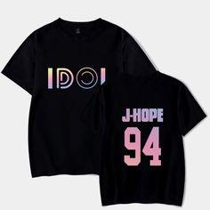 Kpop Shirts, Army Shirts, Kpop Merch, Boys T Shirts, Bts Shirt, T Shirt Diy, Shirt Shop, Bts T, Bts Jungkook