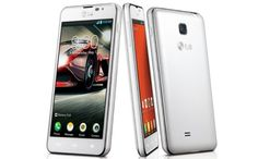 A step-by-step guide about how to unlock LG Optimus F5 using unlocking codes to work on any GSM Network. From $5.9