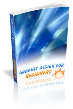 Discover Critical Information You Need to Know if You Want to Become an Elite Graphic Designers. http://www.normanmcculloch.com/vcart/product_details/Graphic_Design_for_Beginners.html