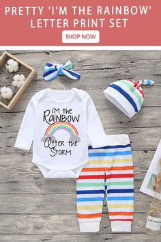 Patpat com offers daily deals for moms, you can buy high quality newborn baby clothes and kids clothing, or shop latest women fashion costume, we also offer family matching outfits and home accessories! Baby Outfits Newborn, Baby Boy Outfits, Kids Outfits, Baby Kids Clothes, Kids Clothing, Everything Baby, Matching Family Outfits, Baby Shower, Baby Kind