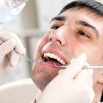 Established dentist in London our practice offers advanced dental implants, cosmetic dentistry, orthodontics, botox and fillers services. Visit us today. http://kensingtondental.co.uk