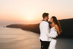 #heliotoposweddings #weddingplan #weddingplanner #weddinginGreece #weddinginsantorini #santorini #realweddings #elope #elopement #becomeone #partners #partnersincrime #lovestory #weddingphotography #sunset #destinationwedding #realbride #weddingdress #caldera #dream #romantic #dreamplando #weddingday #postcards #postcardsfromsantorini Santorini Wedding, Greece Wedding, Summer Wedding, Wedding Day, Wedding Planner, Destination Wedding, Successful Marriage, Together Forever, Partners In Crime