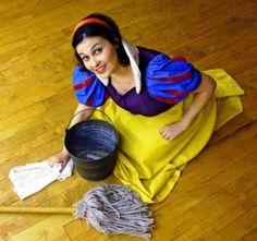 Snow White Learn more here: http://www.kaleidoscopechildrenstheatre.com/snowwhite.htm